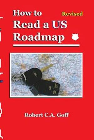 How to Read a US Roadmap