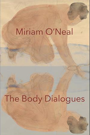 The Body Dialogues