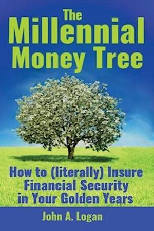 The Millennial Money Tree