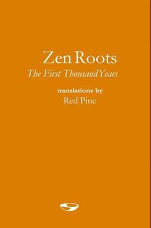 Zen Roots