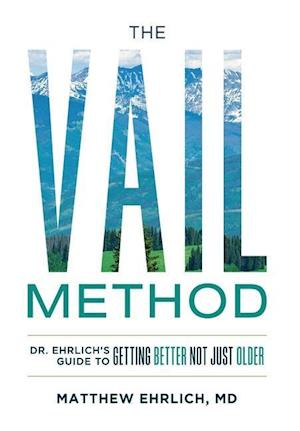 The Vail Method