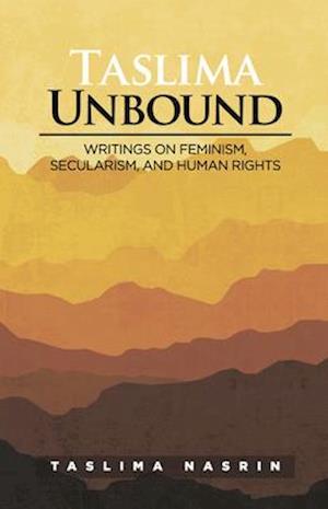 Taslima Unbound