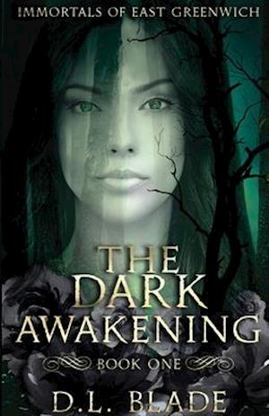 The Dark Awakening, Second Edition