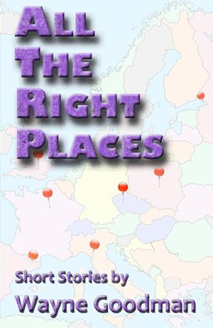 All the Right Places