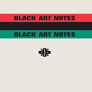 Black Art Notes