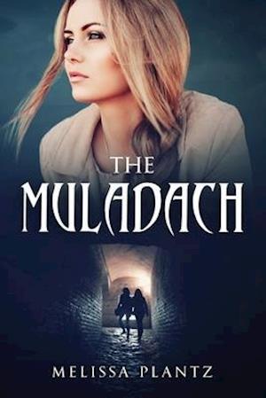 The Muladach