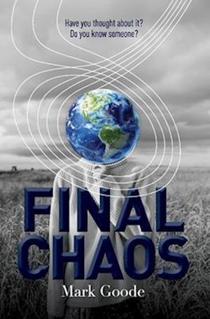 Final Chaos