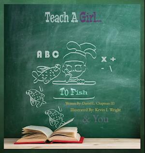 Teach A Girl