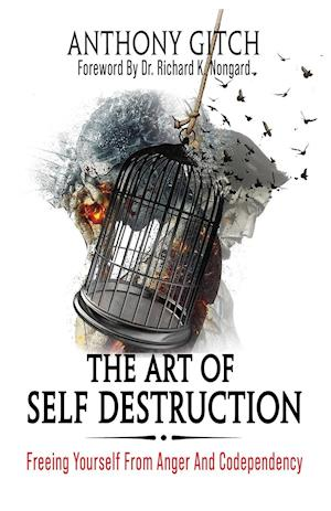 The Art Of Self Destruction