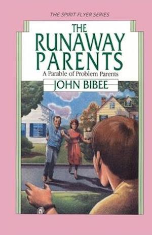 The Runaway Parents