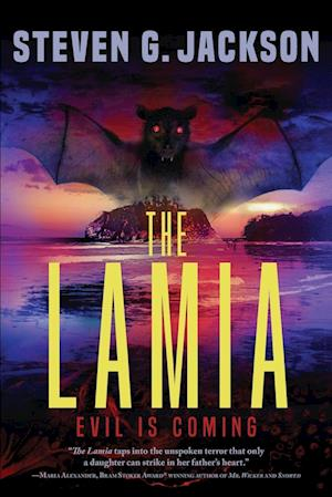 The Lamia