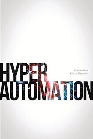 Hyperautomation