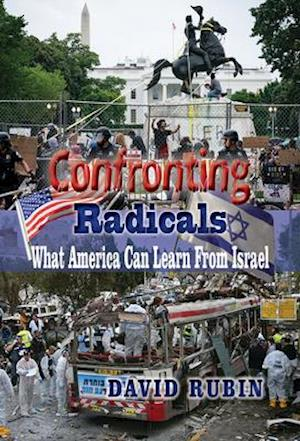 Confronting Radicals