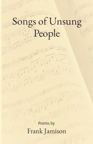 Songs of Unsung People