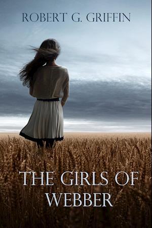 The Girls of Webber