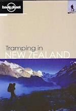 Tramping in New Zealand (Trekking)