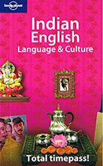 Indian English Language and Culture (Lonely Planet Language Reference)