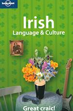 Irish Language and Culture (Lonely Planet Language Reference)