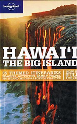 Bog, paperback Hawaii af Conner Gorry