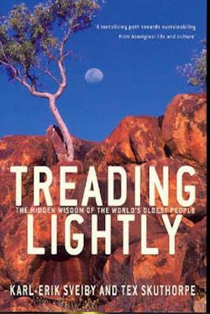 Treading Lightly
