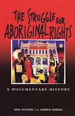 Struggle for Aboriginal Rights