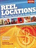 Reel Locations