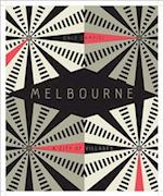 Melbourne: A City of Villages af Dale Campisi