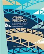 Sydney Precincts (Precincts)