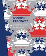 London Precincts (Precincts)