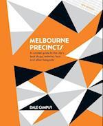 Melbourne Precincts (Precincts)