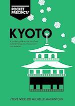 Kyoto Pocket Precincts (Precincts)