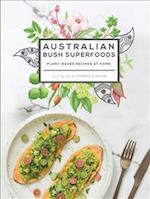 Australian Bush Superfoods