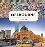Melbourne in Photos (In Photos)