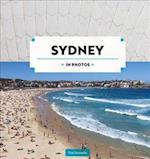 Sydney in Photos (In Photos)