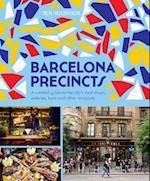 Barcelona Precincts (Precincts)