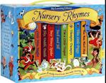 Nursery Rhymes af Hinkler Books Pty Ltd