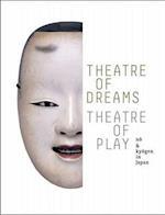 Theatre of Dreams, Theatre of Play