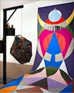 Mikala Dwyer: a shape of thought