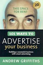 101 Ways to Advertise Your Business (101)
