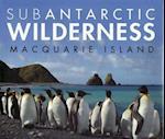 Subantarctic Wilderness