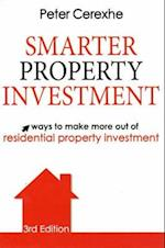 Smarter Property Investment af Peter Cerexhe