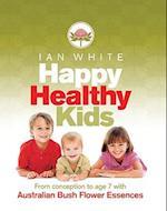 Happy Healthy Kids