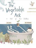 The Vegetable Ark