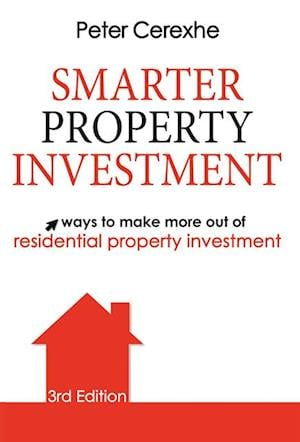 Smarter Property Investment
