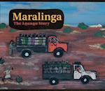 Maralinga, the Anangu Story