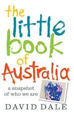 Little Book of Australia