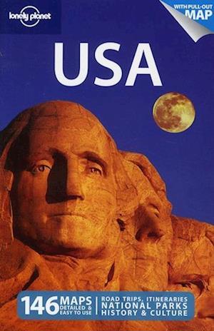 Bog, paperback USA af Sara Benson