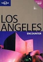 Los Angeles (Lonely Planet Encounter Guides)