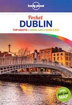 Lonely Planet Pocket Dublin (Lonely Planet Pocket Guides)