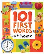 At Home af Hinkler Books Pty Ltd
